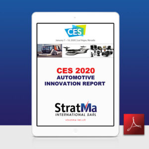 ces-2020-stratma-international