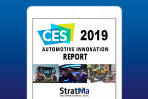 stratma-international-ces-2019-automotive-innovation-report